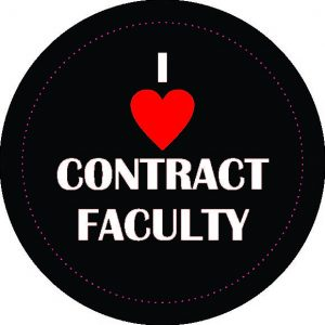 ilove-contract-faculty