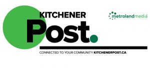 Kitchener Post